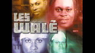 Video Les Walé - Aloulo MP3, 3GP, MP4, WEBM, AVI, FLV Agustus 2019