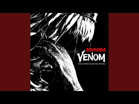 Video Venom (Music From The Motion Picture) download in MP3, 3GP, MP4, WEBM, AVI, FLV January 2017