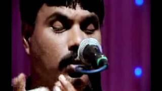 "Video ""Enganu Nee"" - Neermathalappokkal, Divakaran Komalloor - www.artistdk.com MP3, 3GP, MP4, WEBM, AVI, FLV Agustus 2019"