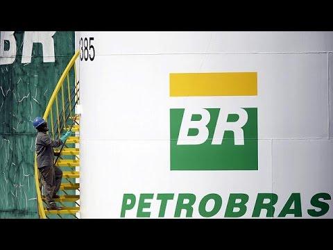 Βραζιλία: Συνελήφθη ο πρώην Υπουργός Οικονομικών