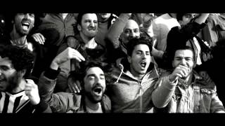 Realizador: Aixalà Voz: Jorge Valdano Productora: Ovideo Año: 2015.