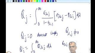 Mod-02 Lec-11 Non-gray Enclosures
