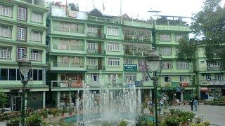 Namchi India  City pictures : NAMCHI SIKKIM - DISCOVERY INDIA