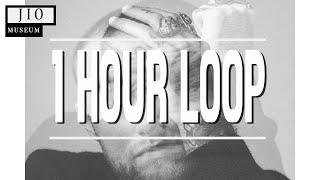 [1 HOUR/1시간]  Mac Miller (맥밀러) - Good News (굿뉴스) 1 HOUR LOOP 1시간 반복재생