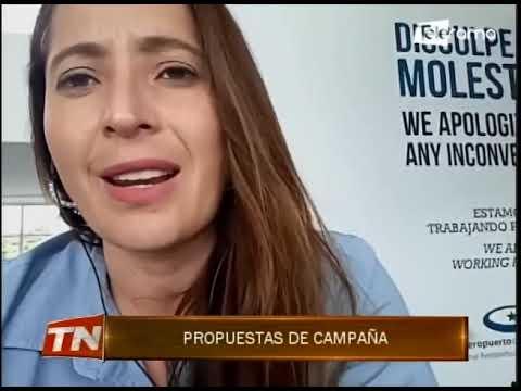Sofía Merino