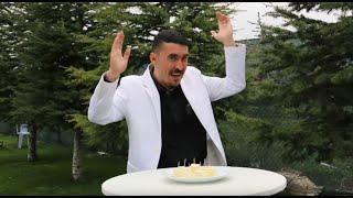 Hakan Türkmen - 5 Yıldızlı Video Klip