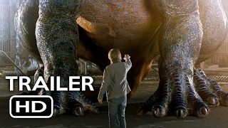 Nonton My Pet Dinosaur Official Trailer  1  2017  Live Action Family Movie Hd Film Subtitle Indonesia Streaming Movie Download