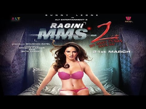 Video Ragini MMS 2 full movie HD download in MP3, 3GP, MP4, WEBM, AVI, FLV January 2017