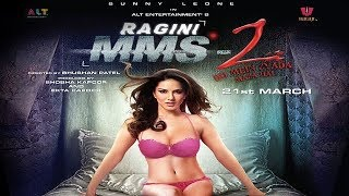 Nonton Ragini Mms 2 Full Movie Hd Film Subtitle Indonesia Streaming Movie Download