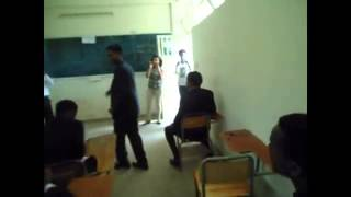 Informatics GC 2005 @ Hawassa University  Informati YouTube
