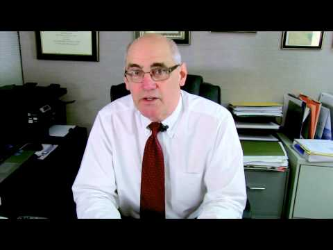 Law Office of Atty James G. Beirne –  Bankruptcy Lawyer Encino