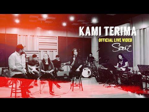 Download Lagu Sari Simorangkir - Kami Terima Music Video
