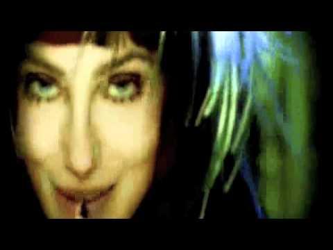 Video Cher - Believe (Instrumental Version) download in MP3, 3GP, MP4, WEBM, AVI, FLV January 2017