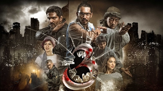 Nonton 3  Alif  Lam  Mim  2015    Official Trailer   Cornelio Sunny  Abimana Aryasatya    Agus Kuncoro Film Subtitle Indonesia Streaming Movie Download