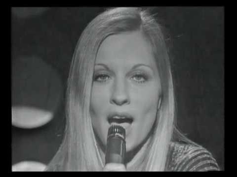 """""""גאווה גדולה עבורי לשיר איתה דואט"""": כשאייל גולן פגש את אילנית"""
