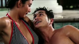 Video Cuplikan adegan seksi tyas mirasih MP3, 3GP, MP4, WEBM, AVI, FLV Desember 2017