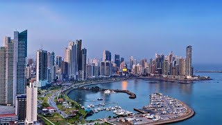 Video 11 EASIEST Countries To Emigrate To! MP3, 3GP, MP4, WEBM, AVI, FLV Agustus 2018