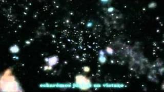 Cuando Sea Espacio - Alejandro Sanz