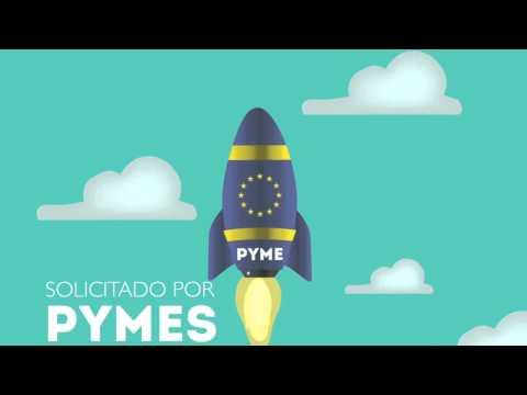 El Instrumento Pyme en Horizonte 2020