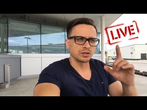 🔴Livе ПП ПГ Тренировки и Ваши Вопросы - DomaVideo.Ru
