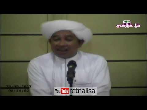 gratis download video - Guru Zuhdi Pengajian Malam Sabtu 29 September 2017