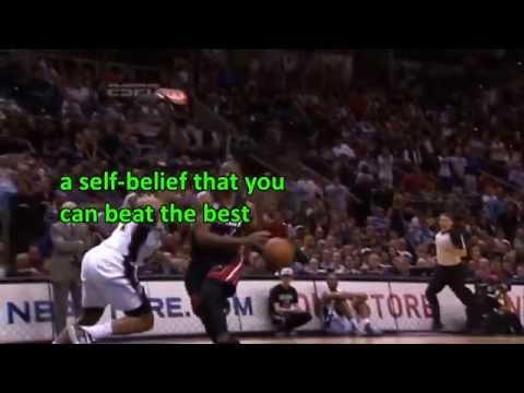 Motivational Video Edit 2