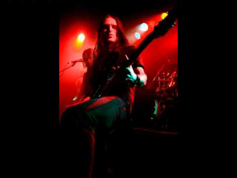 king ov hell - King ov Hell http://musiclegends.ca King ov Hell bassist for Gorgoroth Interviewed by Jason Saulnier April 21, 2009 Gorgoroth is a Norwegian black metal band...