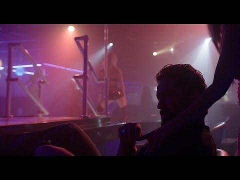 Video Den of Thieves Strip Club Scene   HD download in MP3, 3GP, MP4, WEBM, AVI, FLV January 2017
