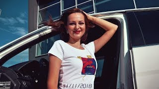 Video S.P.L.N.- DOMČEK Z KARÁT (OFFICIAL MUSIC VIDEO)
