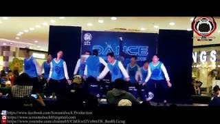 Nonton Counter Clockwise ( Dance Fest Bacolod 2016 Elimination Round) Film Subtitle Indonesia Streaming Movie Download