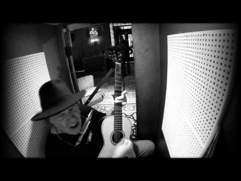 Tekst piosenki Neil Young - My Hometown po polsku