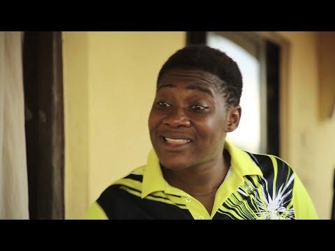 My Local Wife Full Movie - {New Movie} Mercy Johnson Latest Nigerian Nollywood Movie Full HD