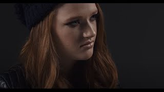 """""""Too Good At Goodbyes"""" Sam Smith - Liddy Clark Cover"""