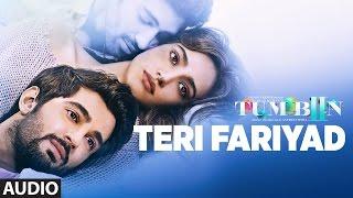 Teri Fariyad Audio Song Tum Bin 2 Rekha Bhardwaj Jagjit Singh
