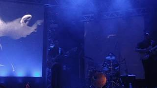 24 jun. 2016 ... Véspera de São João 2016 em Carpina: Paula Fernandes.3 - Duration: 1:05. nDanielle Nurse 409 views. 1:05. The Noite (09/12/15) - Entrevista...