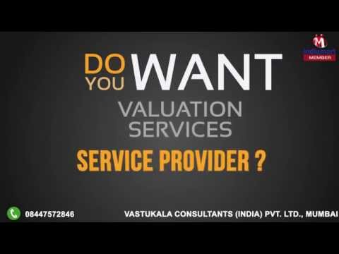 Vastukala Consultants (india) Pvt. Ltd.