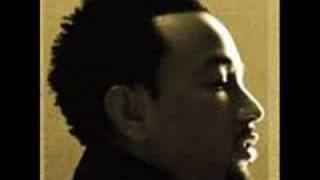 John Legend 'Number One'