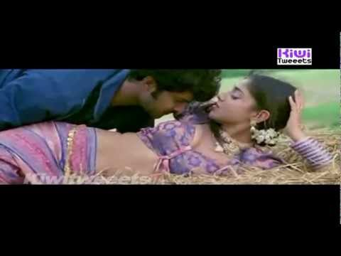 Shriya poses topless!!!! Exclusive pictures!!!!!!
