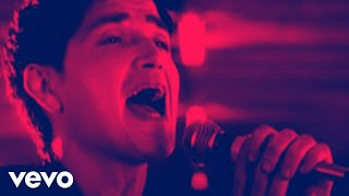 Video The Script - The Man Who Can't Be Moved (Official Video) MP3, 3GP, MP4, WEBM, AVI, FLV Agustus 2018