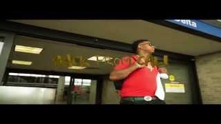 "Video MoneyBaggYo ""Back From Cali"" (Official Video) MP3, 3GP, MP4, WEBM, AVI, FLV Oktober 2018"
