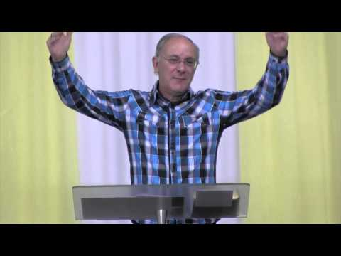 Exercising Spiritual Authority (3 of 6) – How to Exercise Spiritual Authority