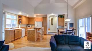 Issaquah (WA) United States  city photos : 3 Bedroom Single Family Home For Sale in Issaquah, WA, USA for USD $ 449,950...
