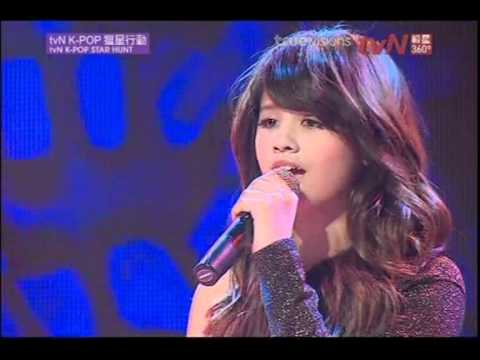 sorn - CONGRATULATIONS for winner http://www.facebook.com/pages/Chonnasorn-Sajakul-Sorn/322278831151694.