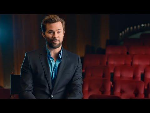 It Got Better Featuring Andrew Rannells| L/Studio Created by Lexus (видео)