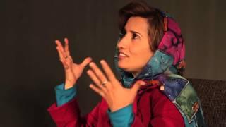 Sawsan AL-AREEQE (Yemen)