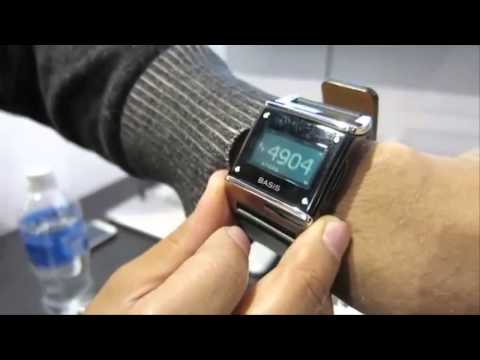 What's Hot and What's Not -The Best Wearable Devices