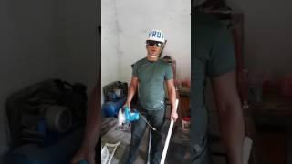 Video Tentara marah Gara2 Iwan, usus aja Iwan dipenjara(1) MP3, 3GP, MP4, WEBM, AVI, FLV Januari 2019