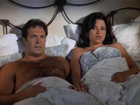 Seinfeld: Bloopers Season 9