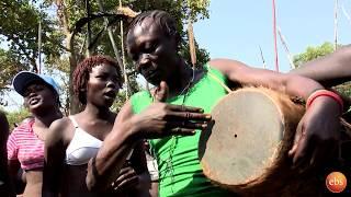ኢትዮጵያን እንወቅ (የመጃንግ ጥብቅ ደን የአለም እስትንፋስ) Discover Ethiopia Season 2 EP 3: Majaneg Forrest