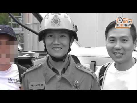 香港工業大廈「長命火」為何燒了108小時?
